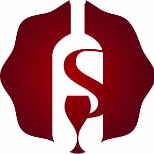 红酒尚品酩庄