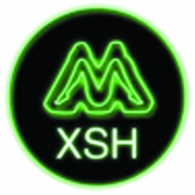 XSH成人情趣用品商城