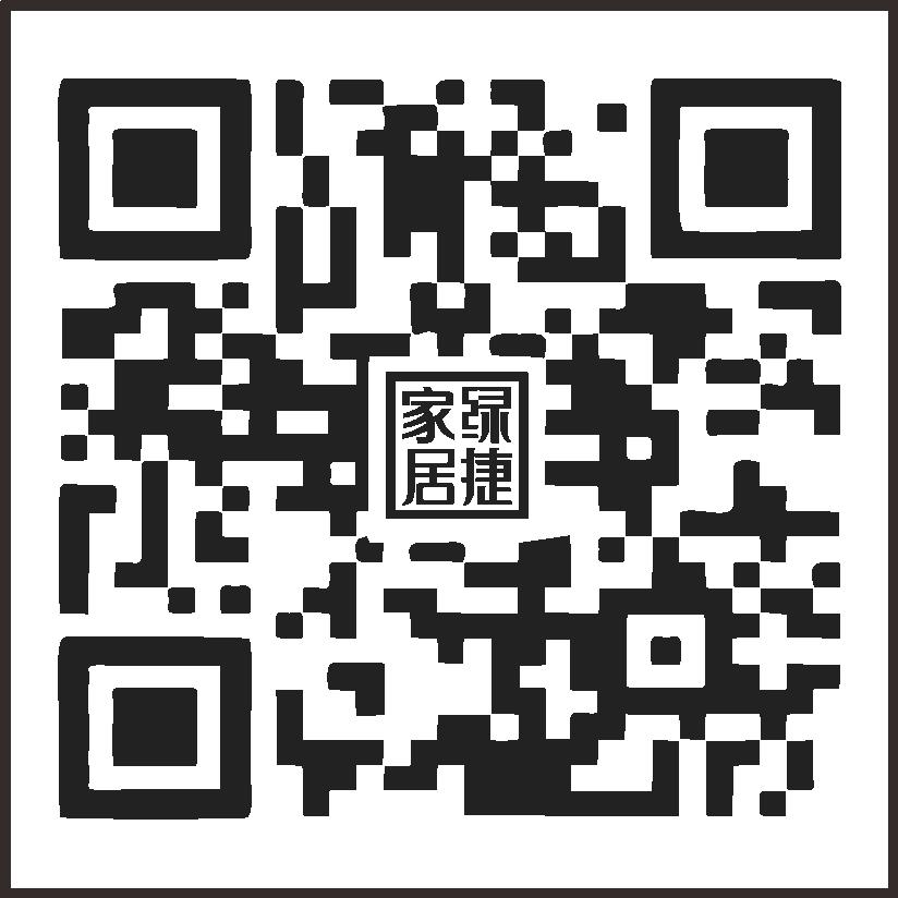 中式原木整装定制
