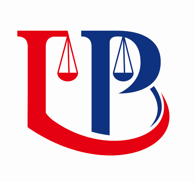 律平法律服务