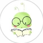 虫虫共享图书