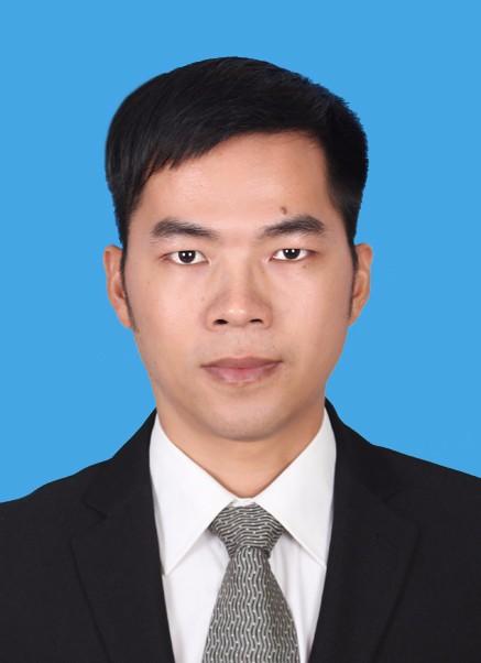 海南律师范贤成