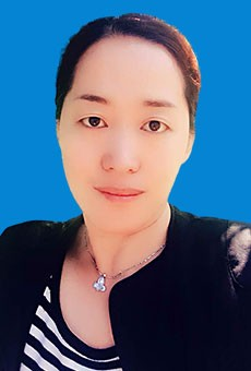 河北保定律师杨爱伟