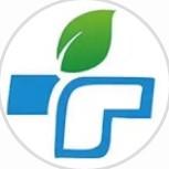 绿色医疗平台