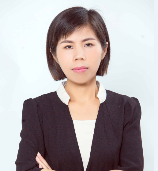 深圳股权与劳动法律师