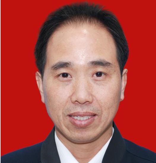 扬州律师潘卫国