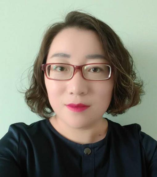 深圳知识产权法律咨询邵艳丽