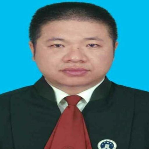 广州律师汪太华