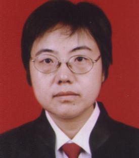 成都律师王斌