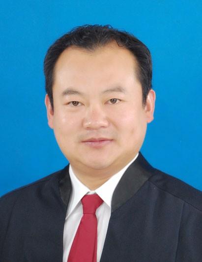 山东济南金融律师赵军
