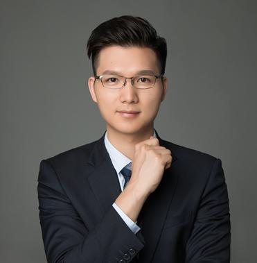 广州刑事律师黄昭湖