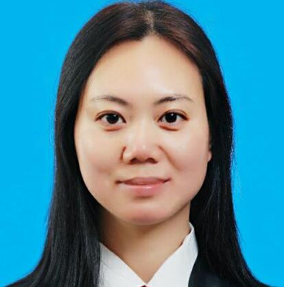 江苏盐城律师崔绍芳