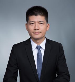 深圳股权律师团队