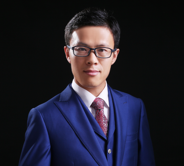 南京刑辩律师王灿