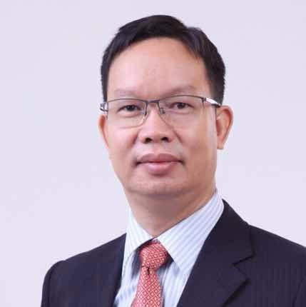 柳州律师莫志明
