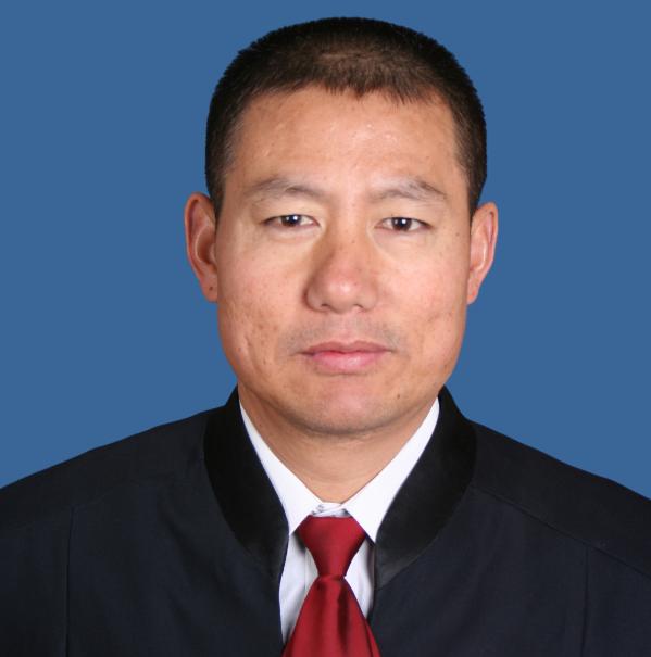 新疆巴州婚姻家事律师