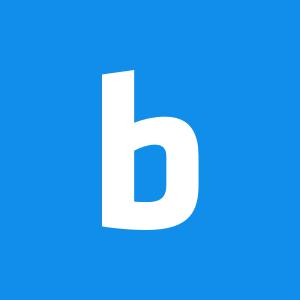 Brandtail