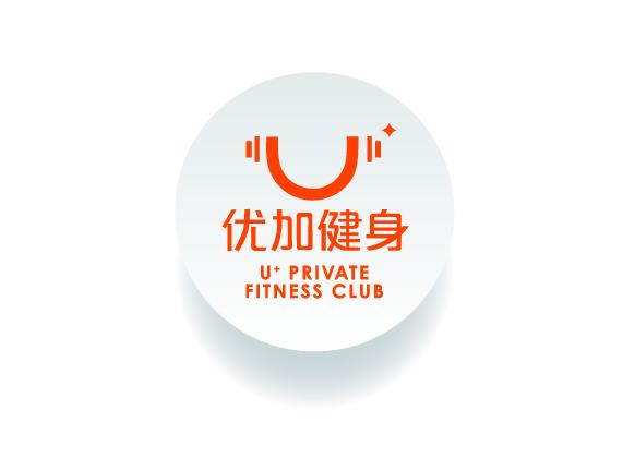 杭州健身会所