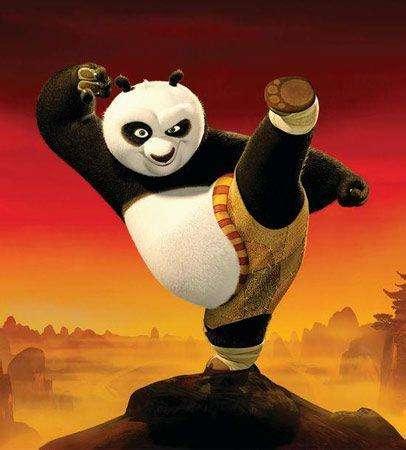 熊猫侠优惠券