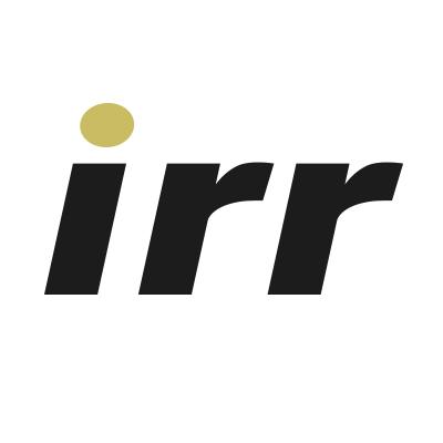 内部收益率IRR计算器