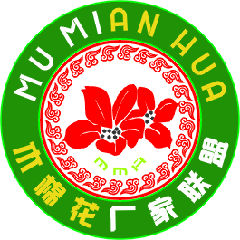 木棉花厂家联盟