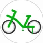 子牙共享单车