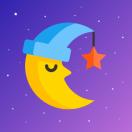 睡眠背景乐