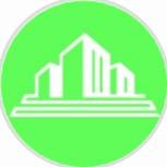 友贷金融房产房价评估工具