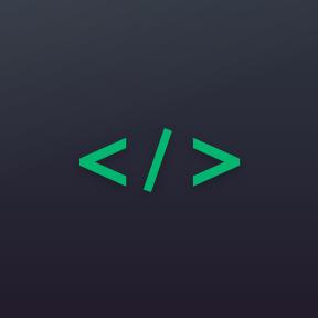 小程序开发助手