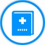 家庭疾病手册