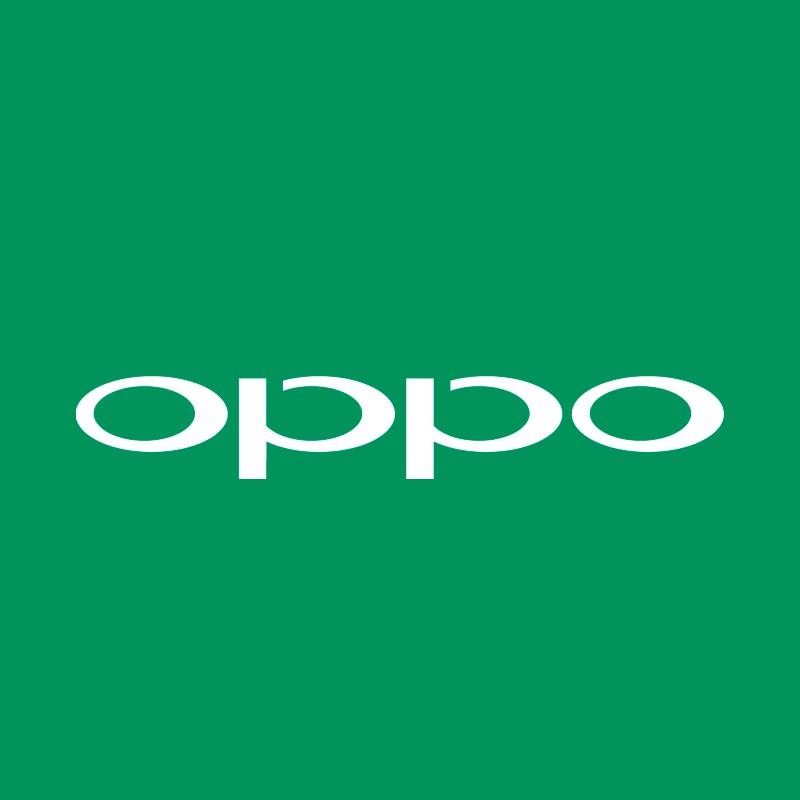 OPPO官方+