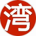 台湾自由行网