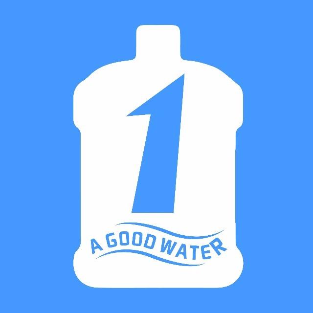 1桶水官方版