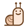 蜗牛爱阅读