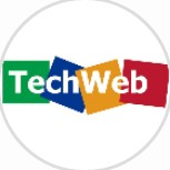 TechWeb资讯