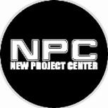 NPC潮流中心