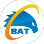 BAT会员录