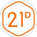 21D健身房