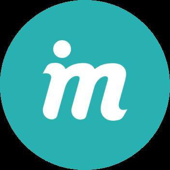 MinUI组件库