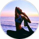 每日瑜伽lite