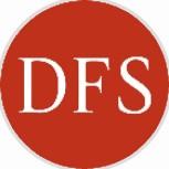 DFS购物