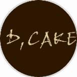 Dcake烘焙坊