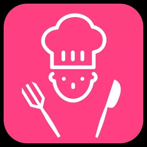 美食健康菜谱Lite