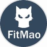 FitMao体成分测试