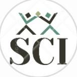 SCl管理系统