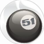 FiftyOnelnnovation報價系统
