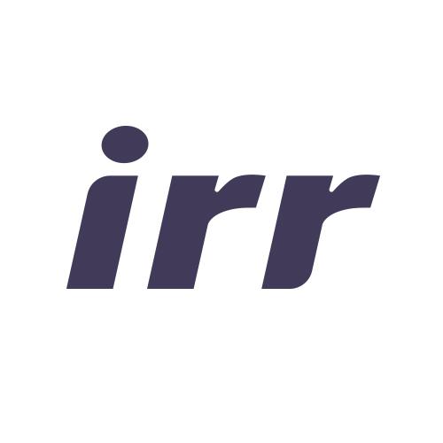 内部收益率IRR计算器2.0