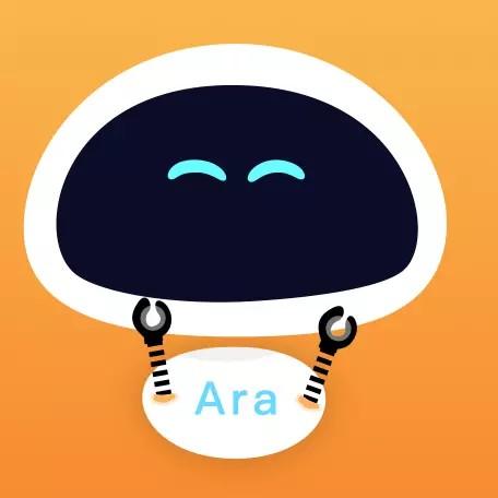 亚拉智能保险对话机器人