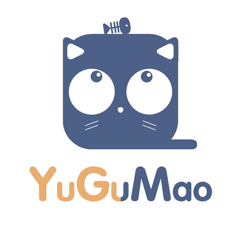 YuGu优惠卷