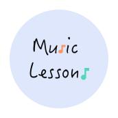 音乐课堂作业